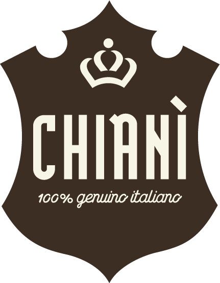 Chianì